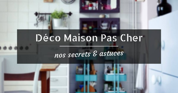 decoration interieur maison pas cher great fauteuil relaxation avec decoration interieur maison. Black Bedroom Furniture Sets. Home Design Ideas